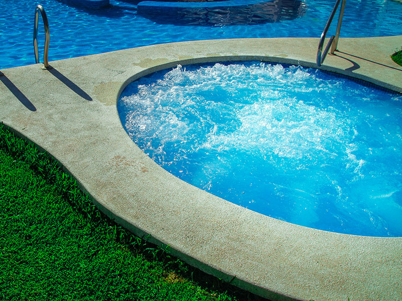 Werl Pool whirlpool best whirlpool with whirlpool awesome whirlpool with